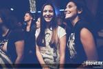 Dj Tay James - Official Justin Bieber Dj