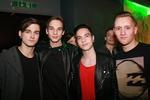 Bravo Hits Party Vol. 4 im GEI Musikclub, Timelkam