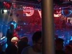 DJ HOUSE Verstand