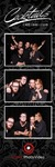 Cocktails Fotobox 18.11. - 19.11.
