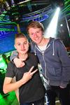 DJ Dw4rf