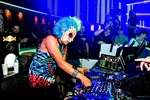DJ BL3ND presented by Raveolution EDM