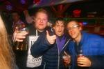 Zeitreise - Hip Hop Italo Disco Hands Up