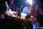 Pop the Bottles • Bottles & Hookah • 25/11/16