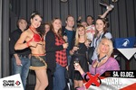 Erotic Circus ! Fsk18 !