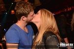 DEINE 50€ Birthday NIGHT meets KISS & BANG 13676744