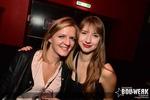 DEINE 50€ Birthday NIGHT meets KISS & BANG 13676749