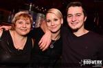 DEINE 50€ Birthday NIGHT meets KISS & BANG 13676753
