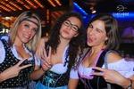 Trachten Clubbing