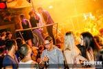 Euro Party Trachten Clubbing mit den Draufgängern