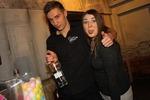 ★★★ Stoff & Schnaps- DIE Party ★★★