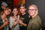 45 Jahr Feier: Papageno - Mosquito - GEI Musikclub