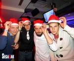 Nikolaus Party!