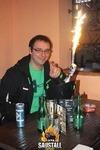 Tequila Night@Saustall Hadersdorf