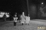 Gstemma Krampus Show
