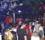 Vereins-Party