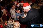 """Jeden Freitag """"Partytime"""" Tanken UND Feiern DIE GANZE NACHT"""