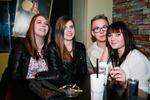 Becher Party