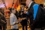 Südtirol 1 Clubbing 1 Year Anniversary 13700617