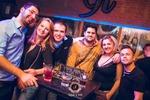 #talkdirty - CLOSING -all you can drink - RIDE CLUB