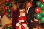 Grand Christmas Gala