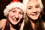 Christmas Party 13702178