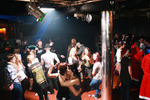Bravo Hits Party Christmas Special im GEI Musikclub, Timelkam