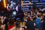 Erwin & Edwin LIVE ab 16 Jahre