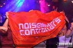 Adrenalin presents: Noisecontrollers