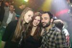 Desperados FLARE Party