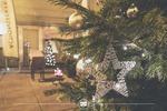 1 Feine Weihnachtsfete 13708106