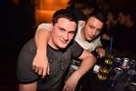 Xmas Clubbing