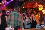 Party vor dem Feiertag 13712044