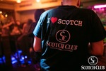 Scotch Lounge