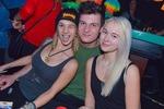 Klopfgeister LIVE im GEI Musikclub, Timelkam