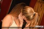 KISS & BANG 13720453