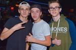 Die Heiligen 3 DJs