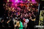 Ibiza House Clubbing