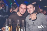 Milan Dincic Dinca 13730183