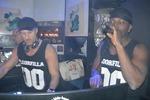 Clubparty 5.0 - mit dem italienischem STAR DJ Duo floorfilla