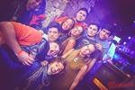 Gnadenlos NEON Party