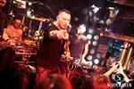 Sako Polumenta LIVE • 13/01/17