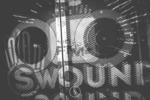 FM4 Swoundsound Recording Session live at SUB