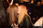 KISS & BANG am Freitag den 13.!