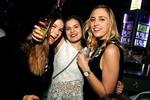 Blauschild Party 13743495