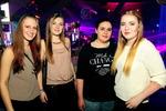 Blauschild Party 13743497