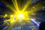 Blauschild Party 13743498