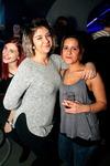 Blauschild Party 13743499