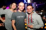 Blauschild Party 13743501