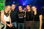 Blauschild Party 13743502